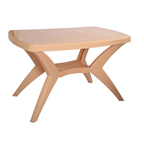 Cello Proline Four Seater Dining Table