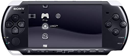 Best sony playstation japan Reviews