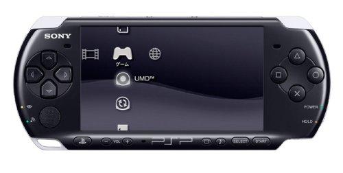SONY PSP Playstation Portable Co...