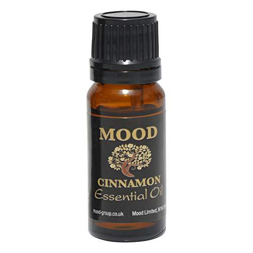 Cinnamon Essential Oil 10ml Natural Aromatherapy Essential Oils Diffuser Burner