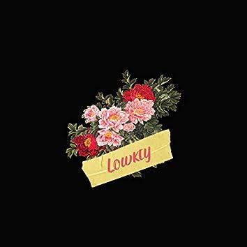Lowkey