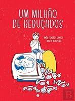 Um Milhão de Rebuçados (Portuguese Edition)