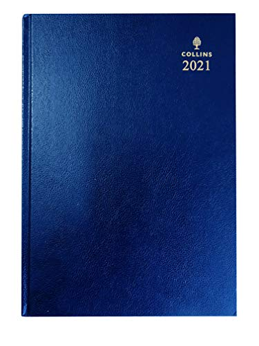 Collins Calendari, agende e organizer personali