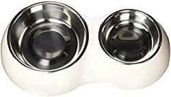Top 10 Best Selling Cat Bowls 2021
