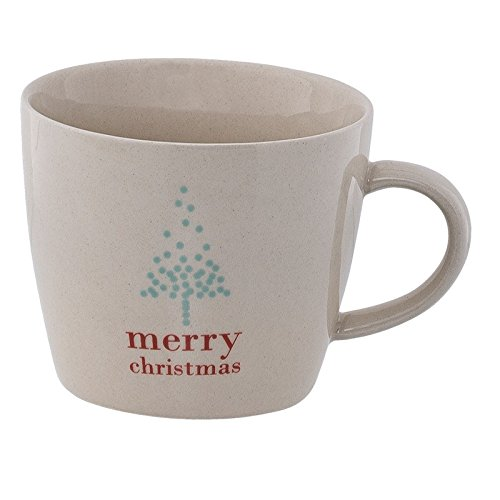 Bloom ingville Lucia Tasse Merry Christmas