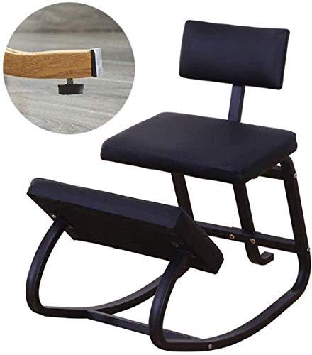 Catálogo para Comprar On-line Sillas ergonómicas de rodillas disponible en línea. 5