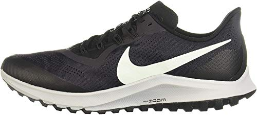 Nike Men's Trail Running Shoes, Grey Oil Grey Barely Grey Black Wolf Grey 2, 11.5 UK