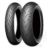 Dunlop GPR300