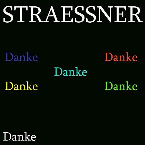 Straessner