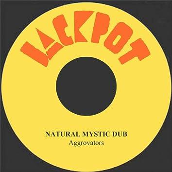 Natural Mystic Dub