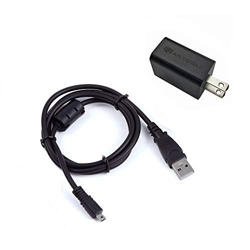 IN-Camera USB AC Power Adapter/Batt…