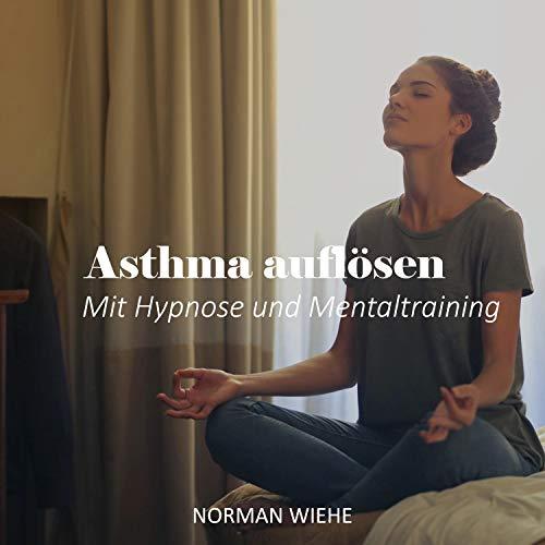 Asthma auflösen Titelbild