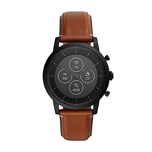 FOSSIL Watch FTW7007