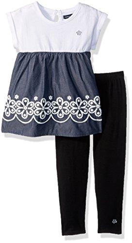 Girls' Pant Sets