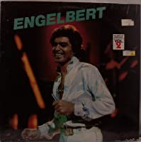 The Best of Engelbert Vol. 2