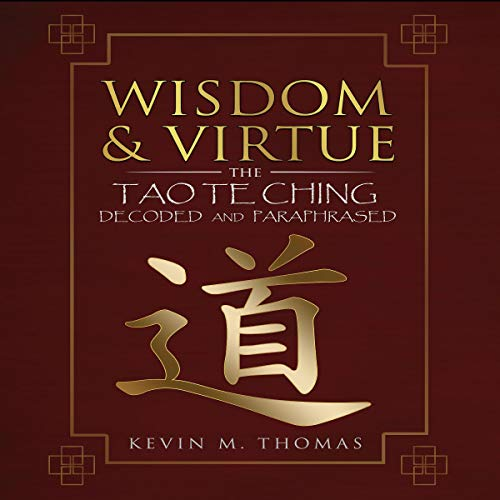 Wisdom and Virtue cover art
