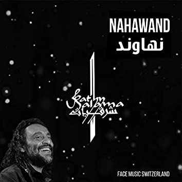 Nahawand