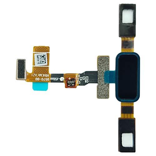 Nokia Spare - Cavo flessibile per sensore di impronte digitali per Nokia 8 / N8 TA-1012 TA-1004 TA-1052 Nokia Spare