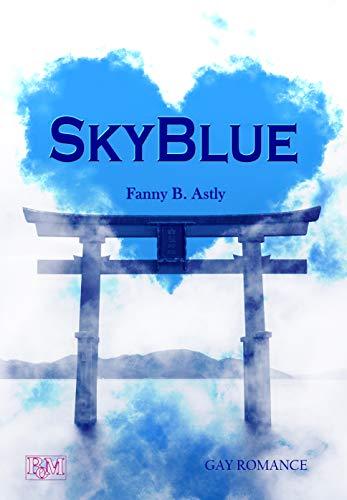 SkyBlue: Mafiaprinz und Teufelshund
