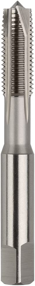 PowerCoil 3534-9 16SP UNF 9 16 x Sales Popular popular of SALE items from new works HSSE Spiral Point STI Tap 18