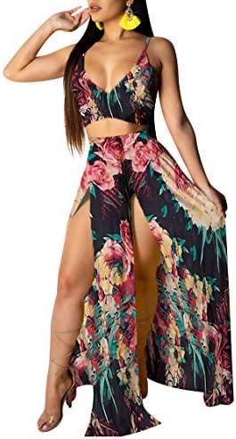 2 piece beach dress _image3