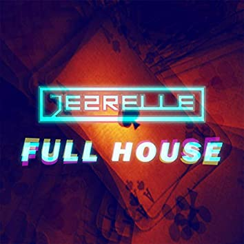 Full House (Extended Mix)