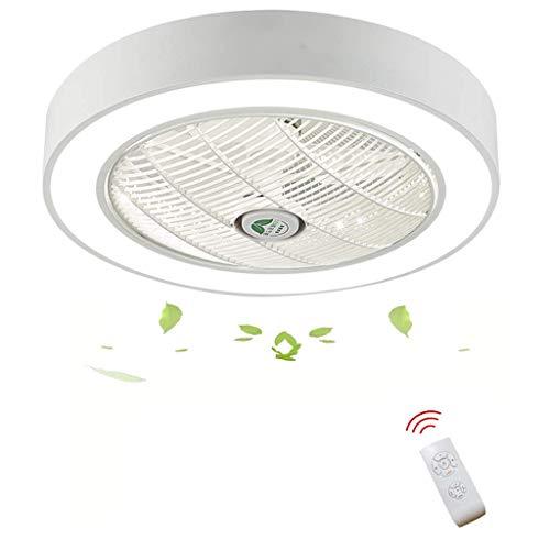 JYDQM Luz de Techo con Mando a Distancia, Montaje al RAS del Accesorio de iluminación for la Cocina Comedor Sala de Estar