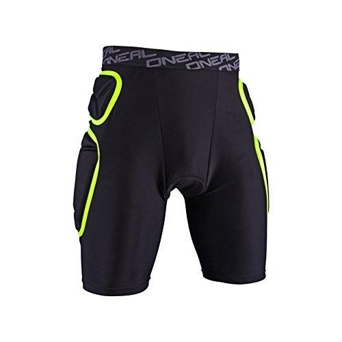 O'NEAL Oneal Trail Shorts Fahrradprotektoren, Schwarz, XL