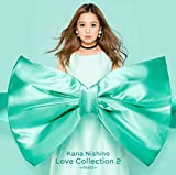 Love Collection 2 〜mint〜(通常盤)(特典なし)