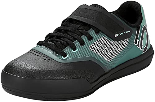 adidas Chaussures Femme Hellcat Pro