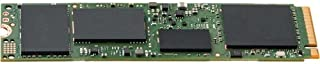 英特尔 SSD DC 600p系列SSDPEKKW256G7X1 256GB
