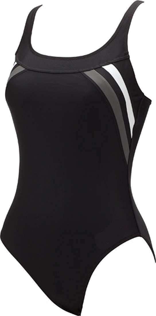 Aqua Sphere Women's Swimsuit Siena Free shipping Excellent anywhere in the nation