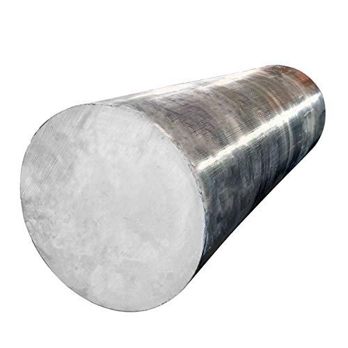 LOKIH 7075 Barra Redonda De Aluminio La Varilla De Aluminio Tiene Un...