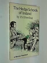 Hedge Schools of Ireland