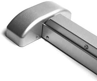 touch bar rim exit device