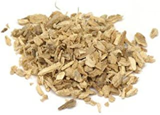 Poke Root Wildcrafted Cut & Sifted - Phytolacca americana, 1 lb,(Starwest Botanicals)