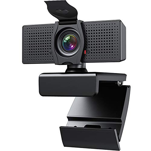 webcam-with-microphone-webcams