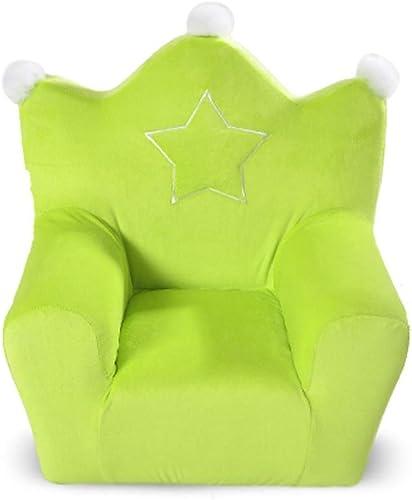 ventas en linea DBSCD s Dibujos Animados Sofa Mini Sofá Mini Mini Mini Infantil Niños; Suave Constante Comfortablefor Sala Estar Dormitorio Vivero-Ver50x50x35cm(20x20x14inch)  100% autentico