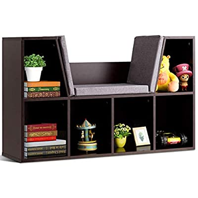 kids bedroom furniture, End of 'Related searches' list
