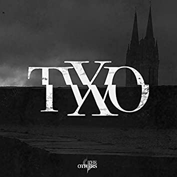 Two X