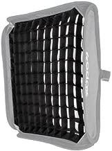 80x 80cm), diseño de abeja para Godox S-Type Studio Flash Speedlite difusor