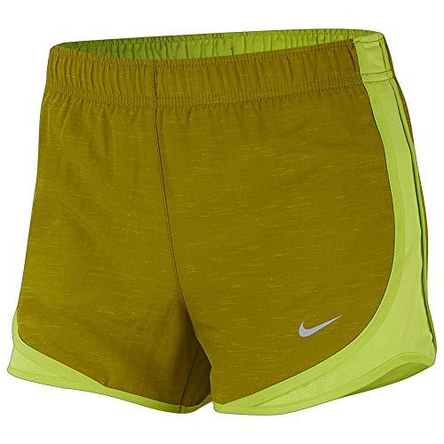 Nike Women's Dri-fit Tempo Track 3.5 Short 831558-389 (S)