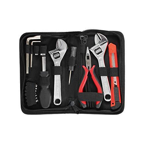 Mares 415726 Kit de Herramientas de Buceo Diver Tool Kit