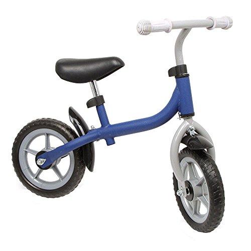 small foot 4040 Draisienne City roller pour apprendre à marcher et à faire du vélo, jouets pour l'extérieur pour enfants à partir de 2 ans