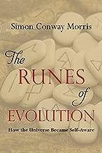 Best runes for sale uk Reviews