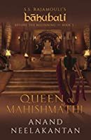 Queen of Mahishmathi