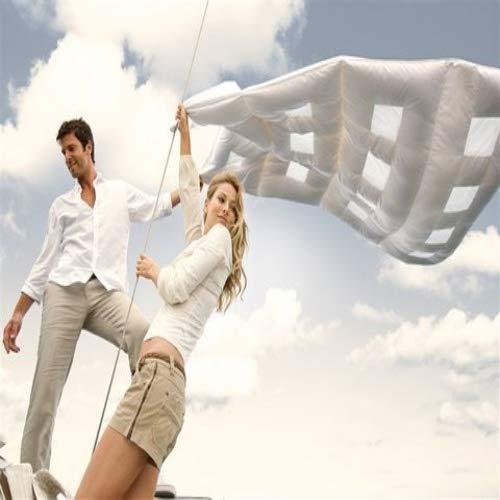 Climabalance Premium Light Zudecke, Baumwolle, Weiß, 135 x 200 cm