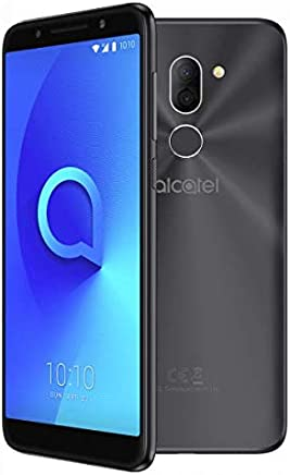 Amazon com: Alcatel - Unlocked Cell Phones / Cell Phones