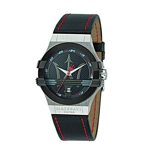 Reloj MASERATI - Hombre R8851108001