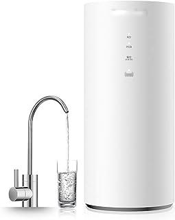 Amazon.es: purificador agua osmosis - Más de 500 EUR: Hogar y cocina
